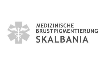 Medizinische Brustpigmentierung Skalbania