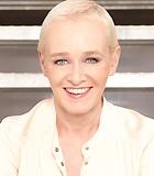 Simone Hellmann