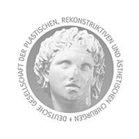 Deutsche Gesellschaft für Plastische, Rekonstruktive und Aesthetische Chirurgie