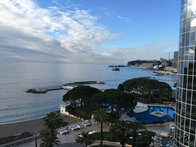 Anti Aging Kongress in Monaco 2016