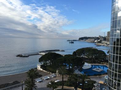 Anti Aging Kongress in Monaco 2016
