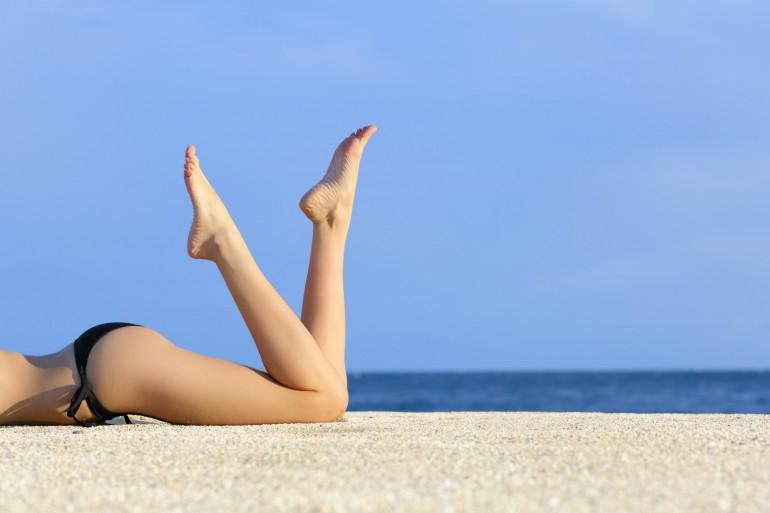 Hautkrebs-Die unterschätzte Gefahr
