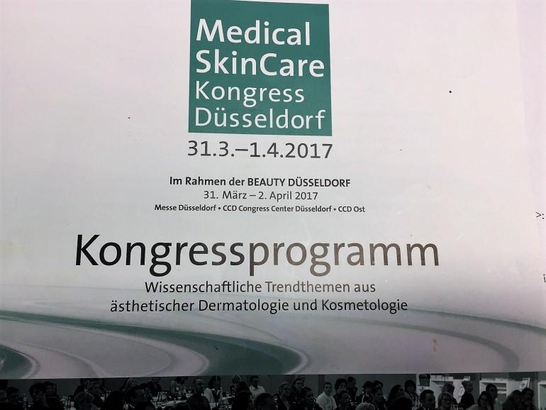Hautalterung und moderne Behandlungskonzepte