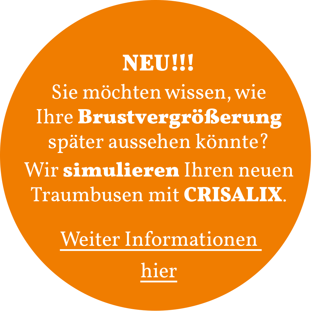 crisalix