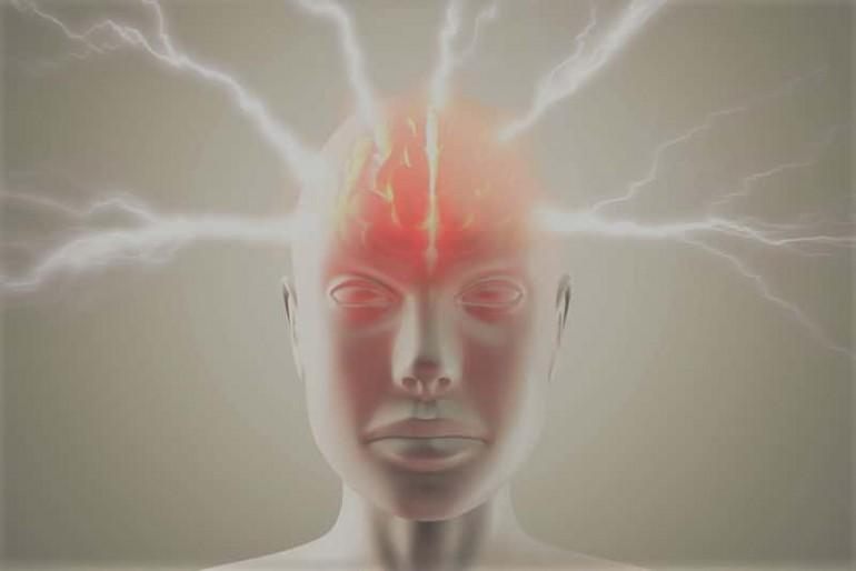 Migräne mit Botox behandeln