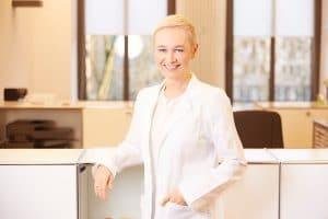 Dr. med. Simone Hellmann