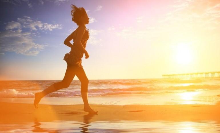 Meine Fettabsaugung-Meine Erfahrung